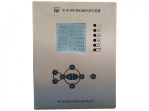 SDJB-872电动机保护测控装置