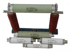 XRNT-40.5KV-变压器保护用高压米乐体育app登录米乐官网登录首页