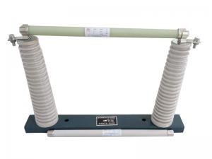 XRNP-7.2-40.5KV-电压互感器保护用高压米乐体育app登录米乐官网登录首页